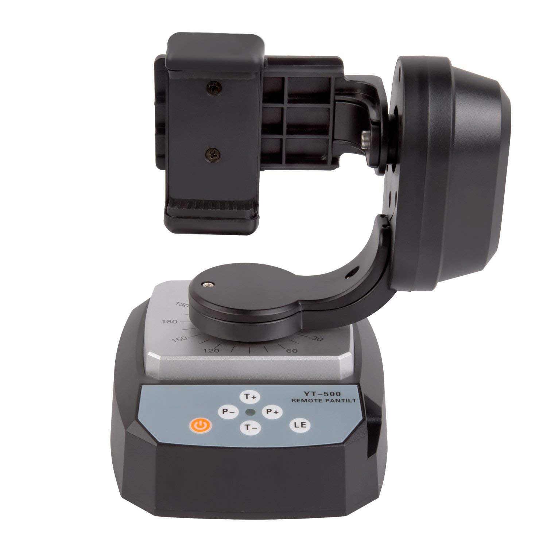 Maha Zifon Yt 500 Automatic Remote