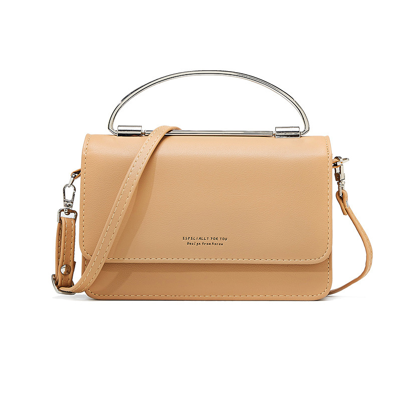 witfox bags for women 2019 sac main femme fashion simple beach bag ladies hand bags bolsas feminina bolsos mujerwitfox bags for women 2019 sac main femme fashion simple beach bag ladies hand bags bolsas feminina bolsos mujer