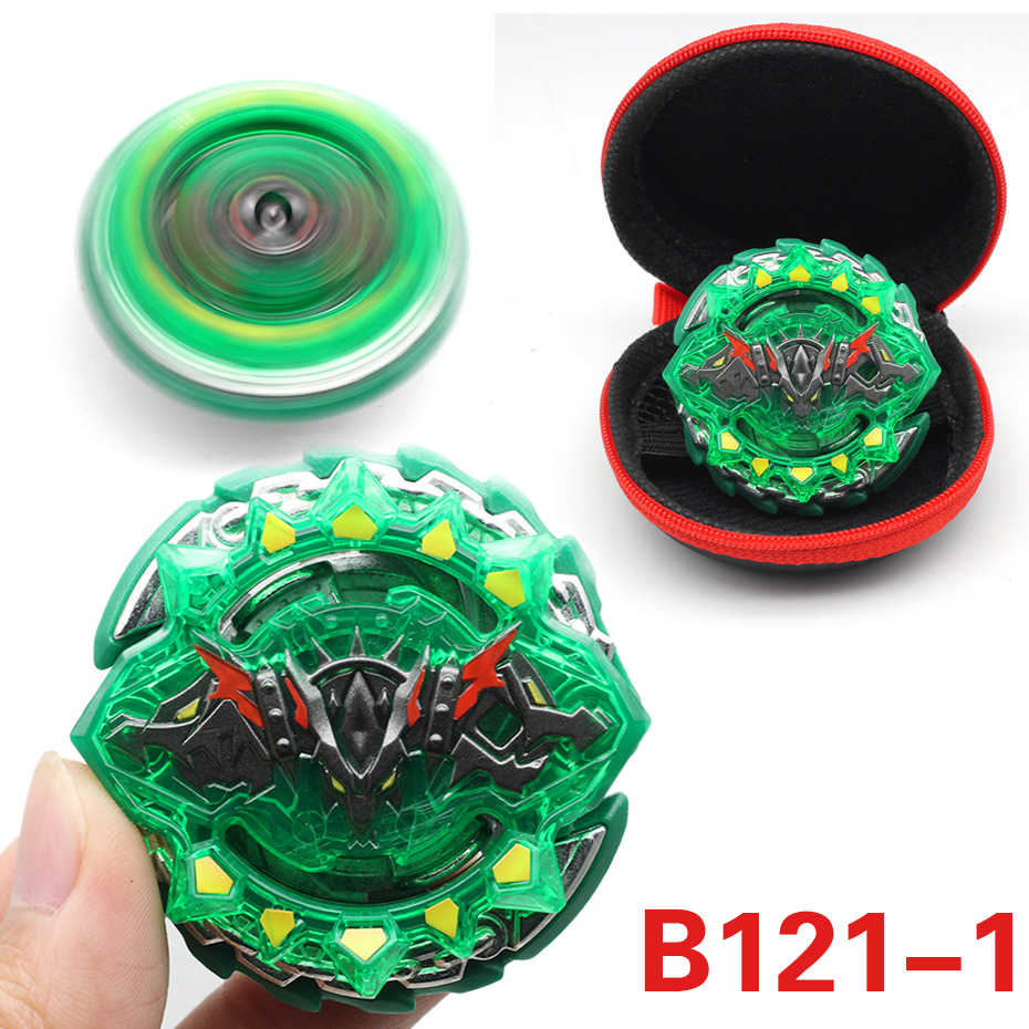 All Models Beyblade Burst Toys Arena Without Launcher and Box Bayblade Metal Fusion God Spinning Top Bey Blade Blades Toy