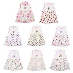 От 1 до 2 лет платье принцессы для маленьких девочек, детская одежда, детские летние платья для девочек с круглым вырезом, без рукавов, милое