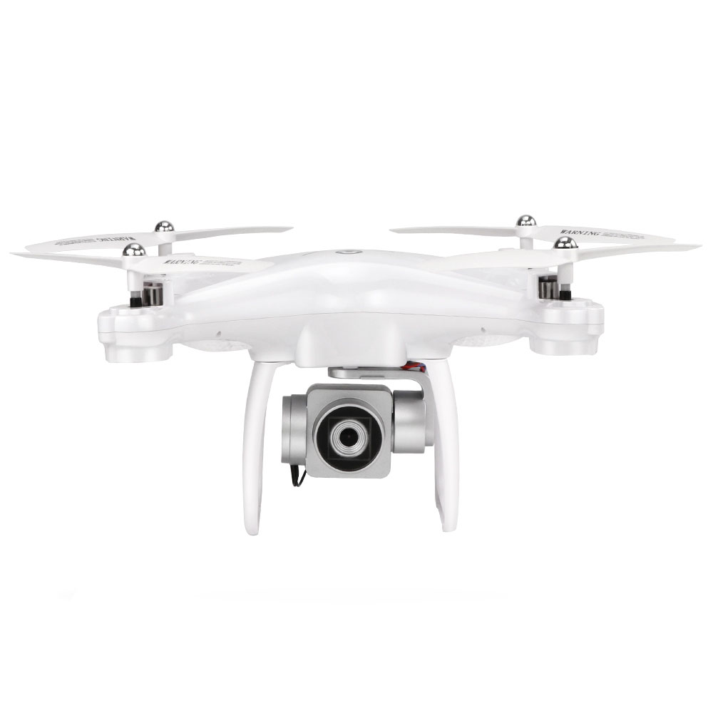 цена на JJRC H68G Rc GPS Drone With 720P HD 5G Wifi FPV Camera RC Helicopter Professional Drone Quadcopter 4 orders