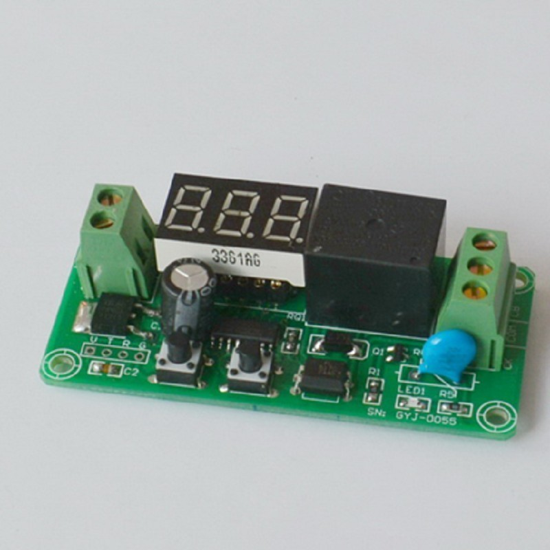 Consumer Electronics The Best Main Board Power Board Circuit Logic Board Constant Current Board Led 42f3000cf Motherboard 35017208 Screen Number 293yt Choice Materials Circuits
