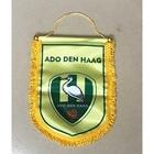Netherlands ADO Den ...