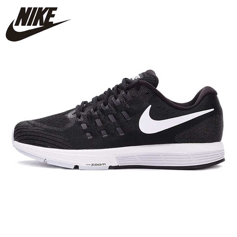f219c6f75ff3 NIKE AIR ZOOM VOMERO 11 Original New Arrival Men Running Shoes Breathable  Lightweight Outdoor Sneakers