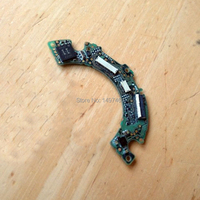 New Main Circuit board motherboard PCB repair parts for Sigma 30mm f1.4 DC DN lens (For Sony NEX E mount)