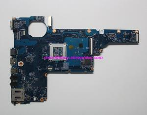 Image 2 - Genuine 688278 501 688278 001 6050A2498701 MB A02 E1 1200 UMA Laptop Motherboard Mainboard for HP 1000 2000 2000Z NoteBook PC