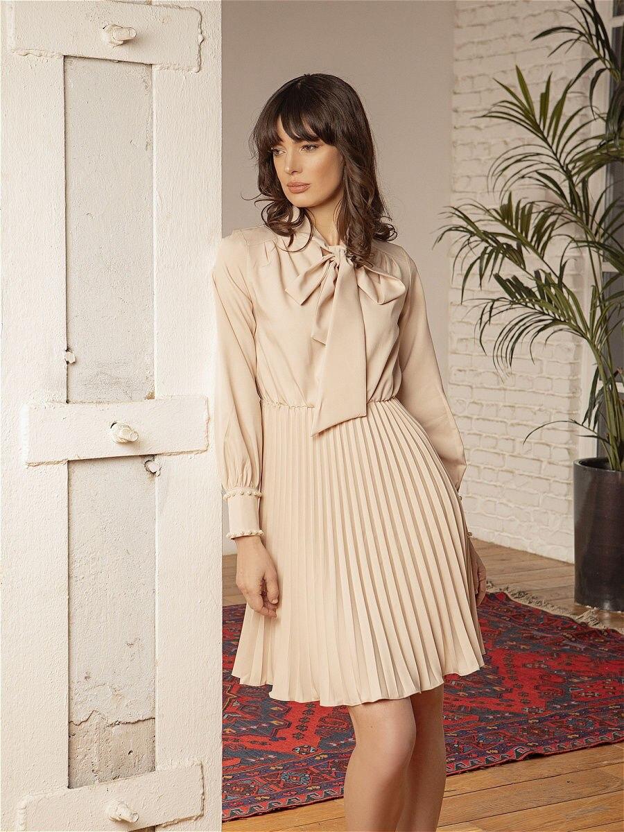 Dress C.H.I.C female CHIC TmallFS summer chic round neck short sleeve bodycon dress