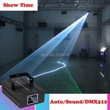 Горячая Распродажа диско светильник лазерный проектор dj dmx