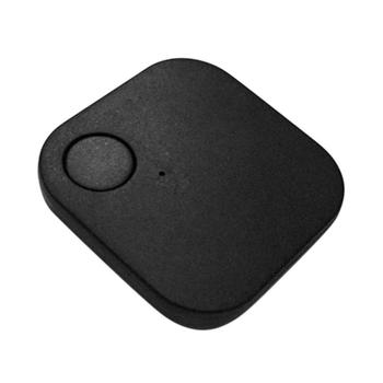 Mini Waterproof Bluetooth Anti-lost GPS Tracking Device Remote Contorl Auto Car Pets Kids Motorcycle Tracker Locator Hot Sale
