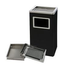 Cuisine Zero Waste Banheiro Cocina Kitchen De Reciclaje Garbage Commercial Hotel Cubo Basura Recycle Poubelle Lixeira Trash Bin