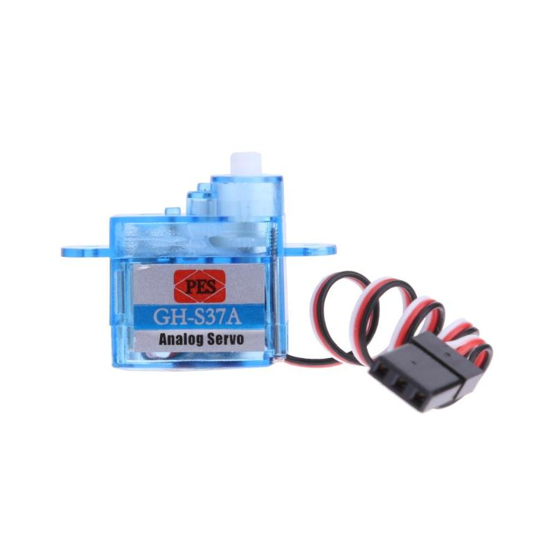 Top The world's Cheapest Products rc boat accessories servo