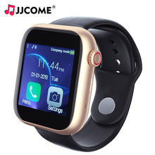 Z6 Women Smart Watch Men SIM Card Smart Clock Call Bluetooth Watch Phone Whatsapp Sport Smartwatch Kids For Android IOS iPhone smartwatch x6 fitness smart watch men for android iphone ios phone bluetooth pedometer sport connect smart watch sim card women
