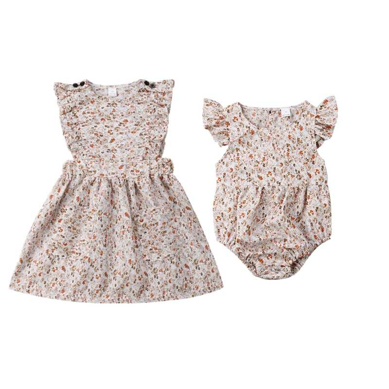 81bc626ea43d Detail Feedback Questions about Toddler Kids Baby Girl Ruffles ...