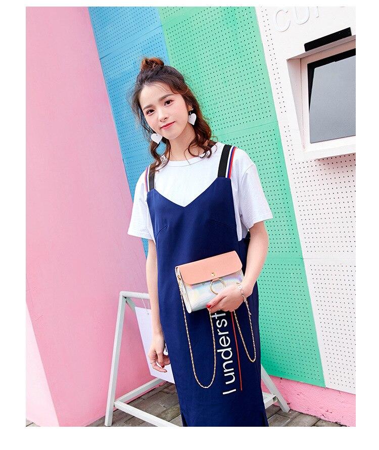 b45614aea3d1 XIAOMI красочное мини рюкзак 10L 8 Цвета сумки для женские и мужские для  мальчиков и девочек