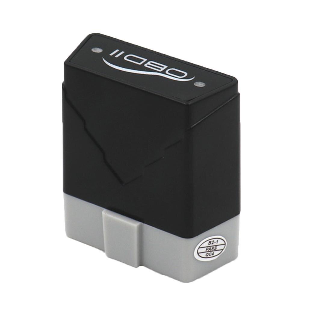 Sailnovo Auto OBD2 Bluetooth 4.0 Auto Fault Diagnostica Scanner Lettore di Codice obd2 Scanner Lancio strumento di Diagnostica Auto Strumenti