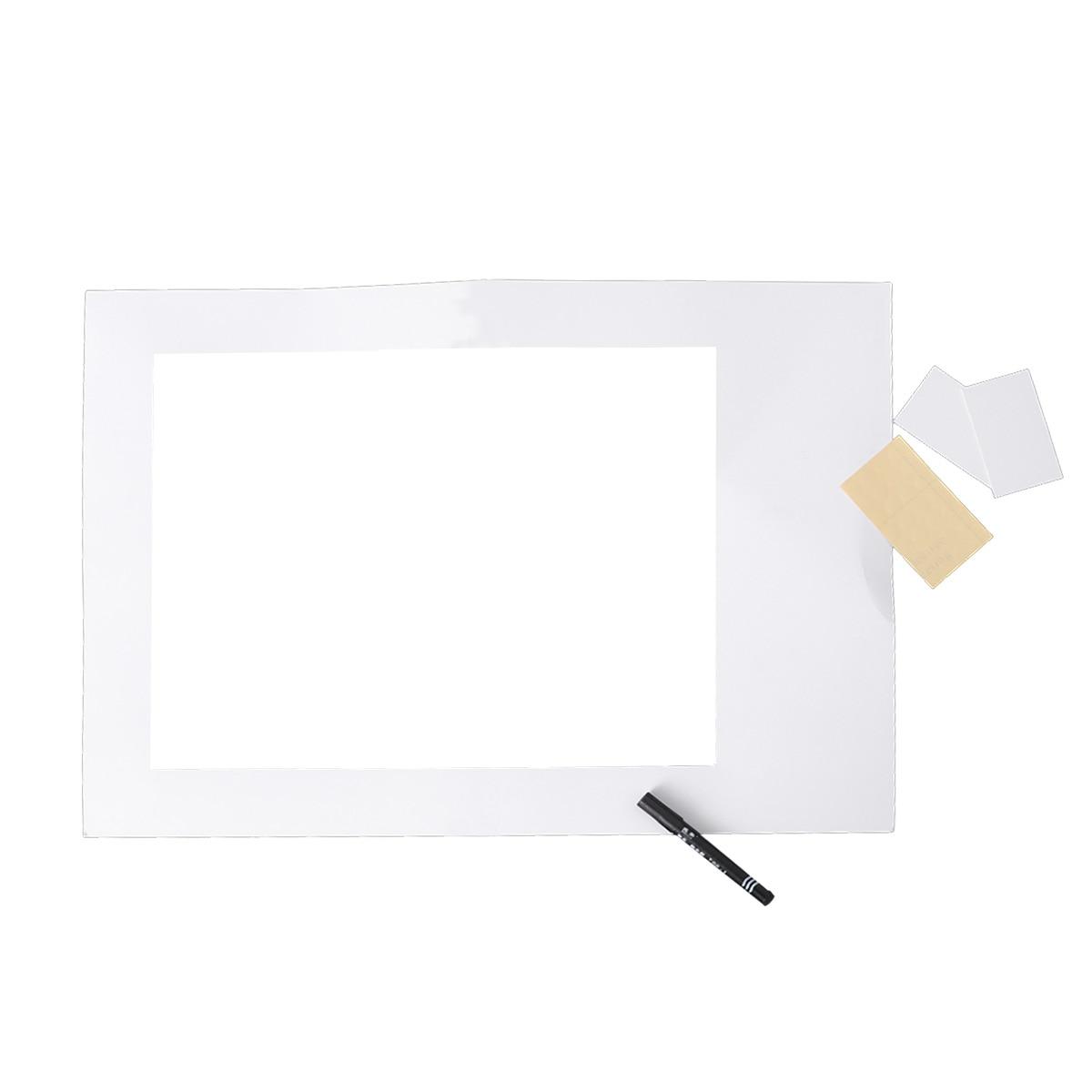 1 Pc Papier Bild Rahmen Ausschnitte Blank Diy Cretive Photo Booth Requisiten Partei Liefert Für Hochzeit Geburtstag Graduierung