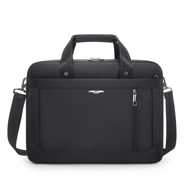 Men Business Briefcase Handbag Man Single Shoulder Bags Male Work Office Bags Lawyer Handbags Men Messenger Bag Bolsa Masculina