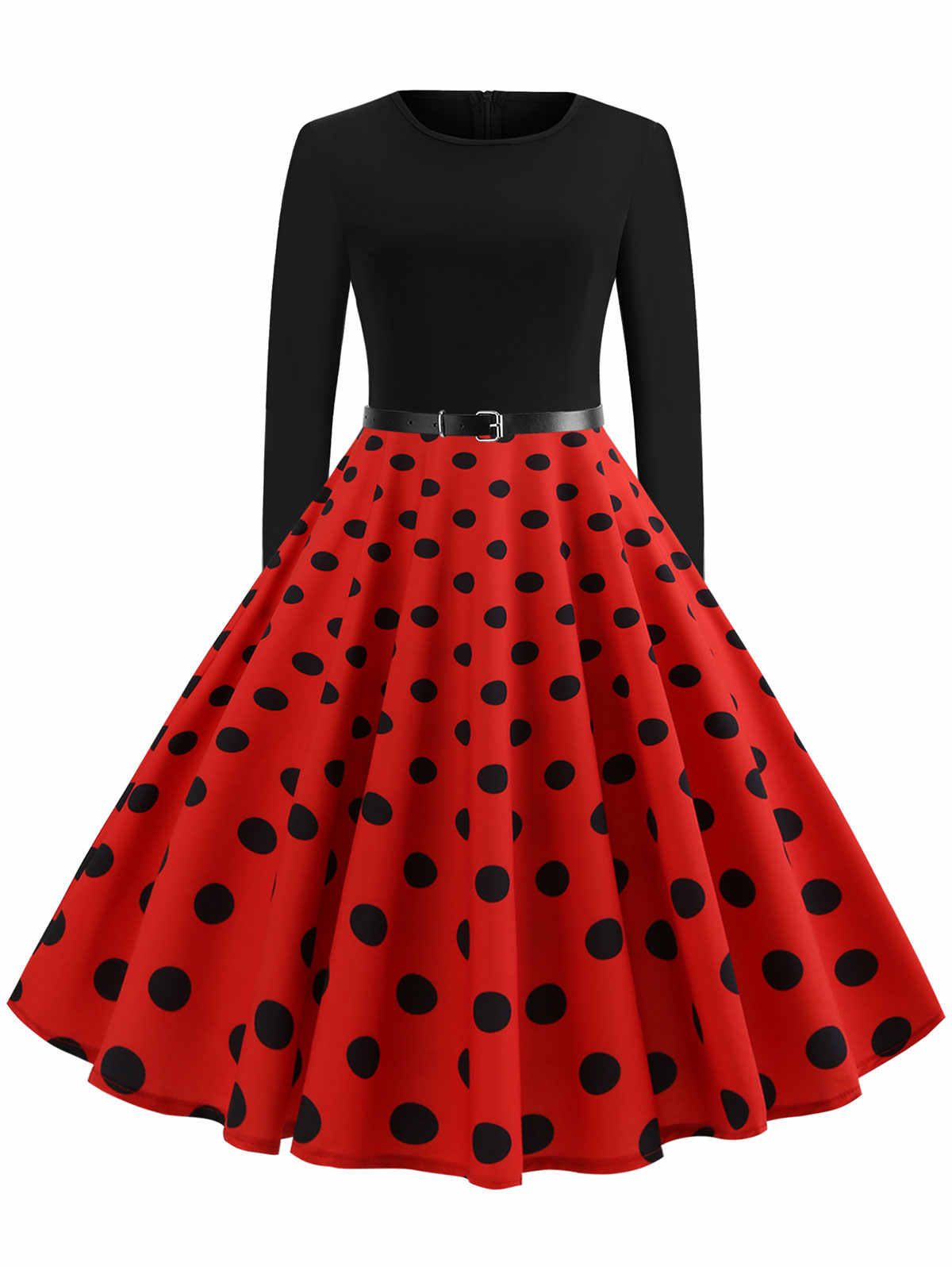 1a4e2bbf20 Detail Feedback Questions about ZAN.STYLE Vintage Dress Women Summer ...