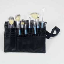 Pro Makeup Cosmetic 18 Pockets Artist Brush Apron Belt Strap