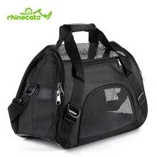 Переноска для животных для собак кошек сумка портативный рюкзак для улицы переноска для собак Сумка для щенка котенка Чихуахуа маленького животного