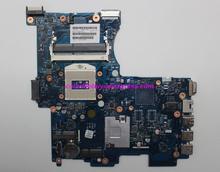 Genuino 743703 001 743703 501, 743703 601 HM87 UMA placa base portátil para HP 242 G2 serie noteBook PC