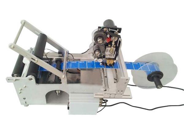 HLB1kcM9FFXXXXaKaXXXq6xXFXXXn - High efficiency semi auto round bottle labeling machine with date printing machine