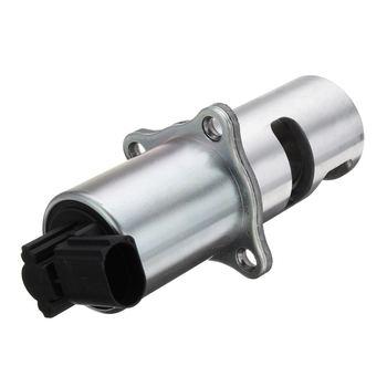 Клапан EGR для Renault Trafic Megane Laguna 1,9 DCI 1,9 DTI 4411757 7700107797