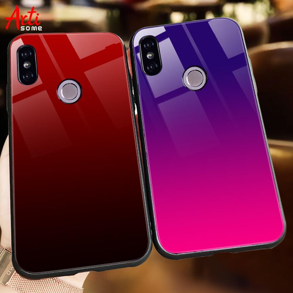 Xiaomi Redmi Note 8 Pro 2019