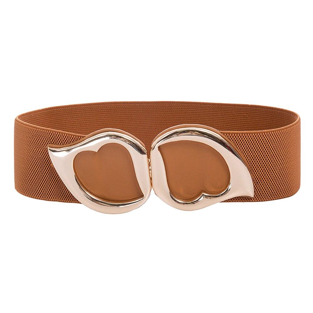 Black/Ivory/Browm belt for Women Ladies wedding party ...