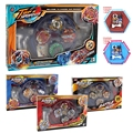 Hot 32 Set Beyblade Burst Set Bayblade Metal Fusion Bey Blade Blades Toy Spinning Top Classic Toys For Children Gifts #H