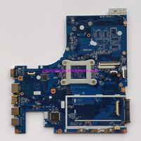 mainboard האם מחשב נייד 5B20G91645 UMA Genuine w Mainboard האם מחשב נייד N3540 מעבד ACLU9 / ACLU0 NM-A311 עבור מחשב נייד Lenovo G50-30 (2)