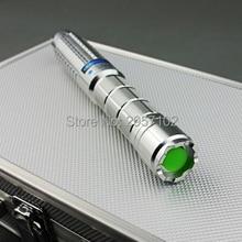 Лидер продаж! Высокая мощность 500 м 5000000 Вт синий лазерные указки 450nm лазер фонарик горящая спичка/сжечь свет сигар/свечи/черный охота