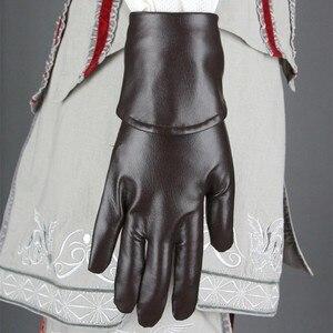 Image 4 - Hot creed cosplay costume ezio assasin connor sweater pants coat 16 PCS Halloween set for man women kids custom made