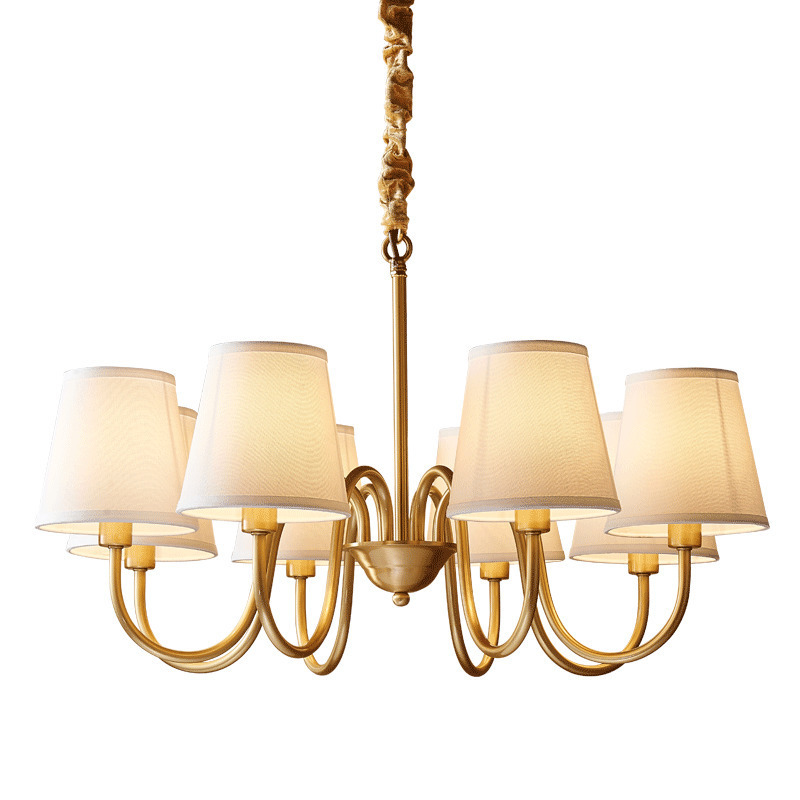 Lampara Cuisine Chambre Fille Suspension Luminaire Lampen Modern Lustre E Pendente Para Sala De Jantar Deco