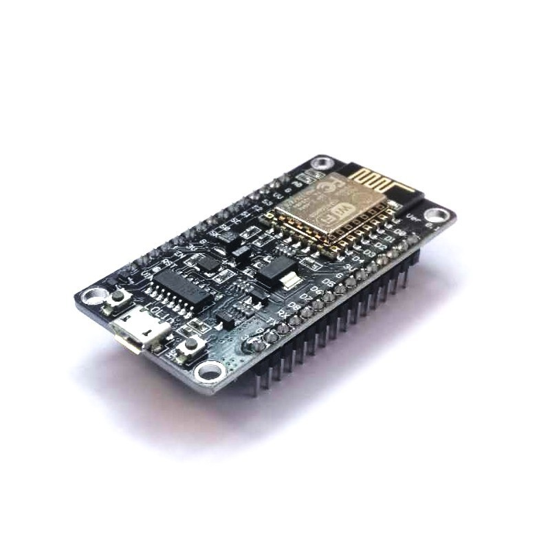 US $2 88 25% OFF|NodeMcu Lua WIFI Internet Things Board Based On ESP8266  CP2102 Module-in Instrument Parts & Accessories from Tools on  Aliexpress com