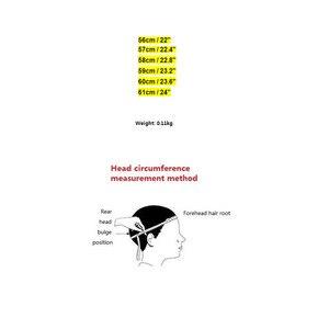 Image 5 - Ả Rập Saudi Nam Moslim Cầu Nguyện Nón Hồi Giáo Bonnet Do Thái Kippah Nắp Hộp Sọ Ấn Độ Nón Linh Dương Topi Kufi Namaz Bò Gorro Musulman