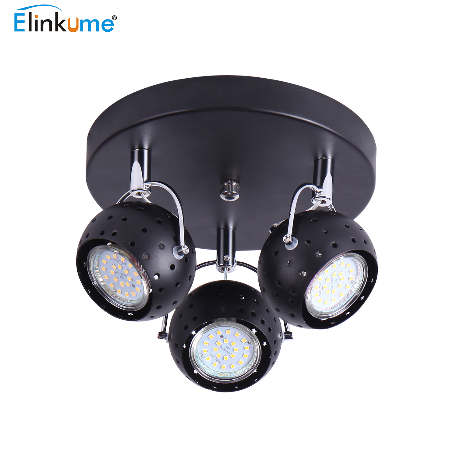 15W Modern Simple Style Ceiling Light Dimmable Home Bedroom Living Room Light15W Modern Simple Style Ceiling Light Dimmable Home Bedroom Living Room Light