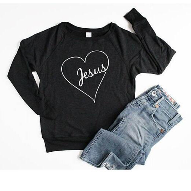 153f1934fa93e Jesus-Love-Heart-Print-Women-Sweatshirts-Long-Sleeved-Causal-Shirts-Harajuku-Hoodie- Cotton-Jumpers-Women-Fall.jpg