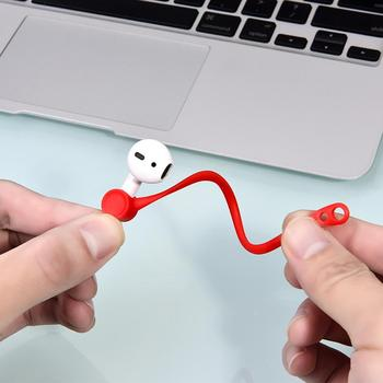 Anti-Lost Earhooks for Air Pods Pro 2