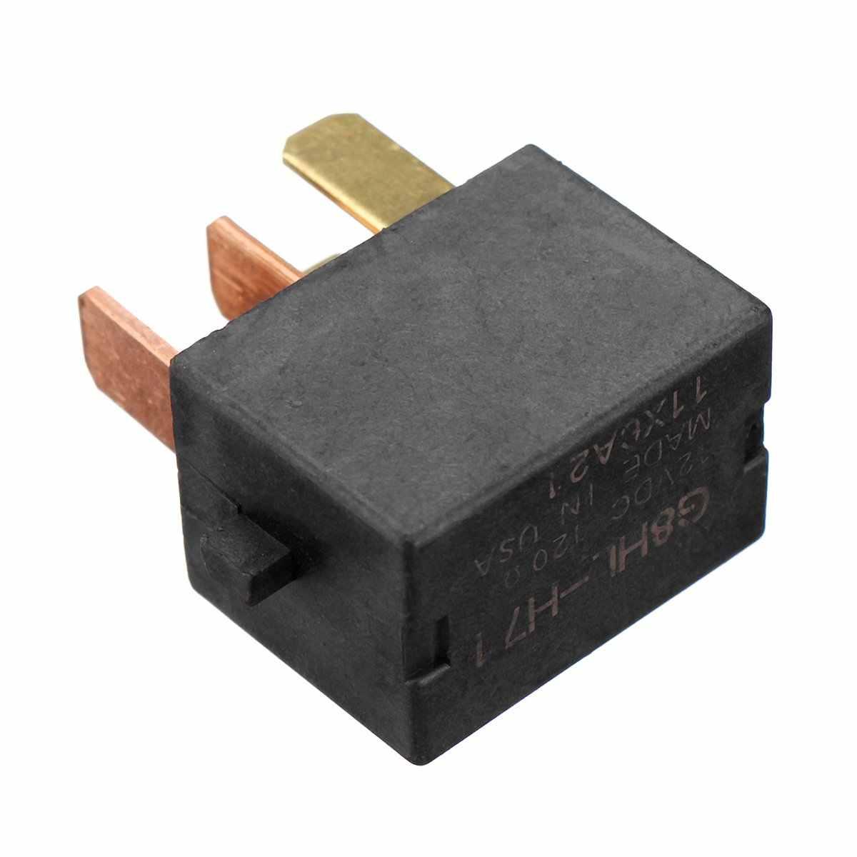 1 أو 2 قطع 39794-SDA-A05 39794-SDA-A03 ضاغط الطاقة تتابع الجمعية ل أكورا TL لهوندا أكورد سيفيك فتيل تتابع 12VDC