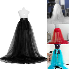 449fad10bd Buy ball gown indian and get free shipping on AliExpress.com