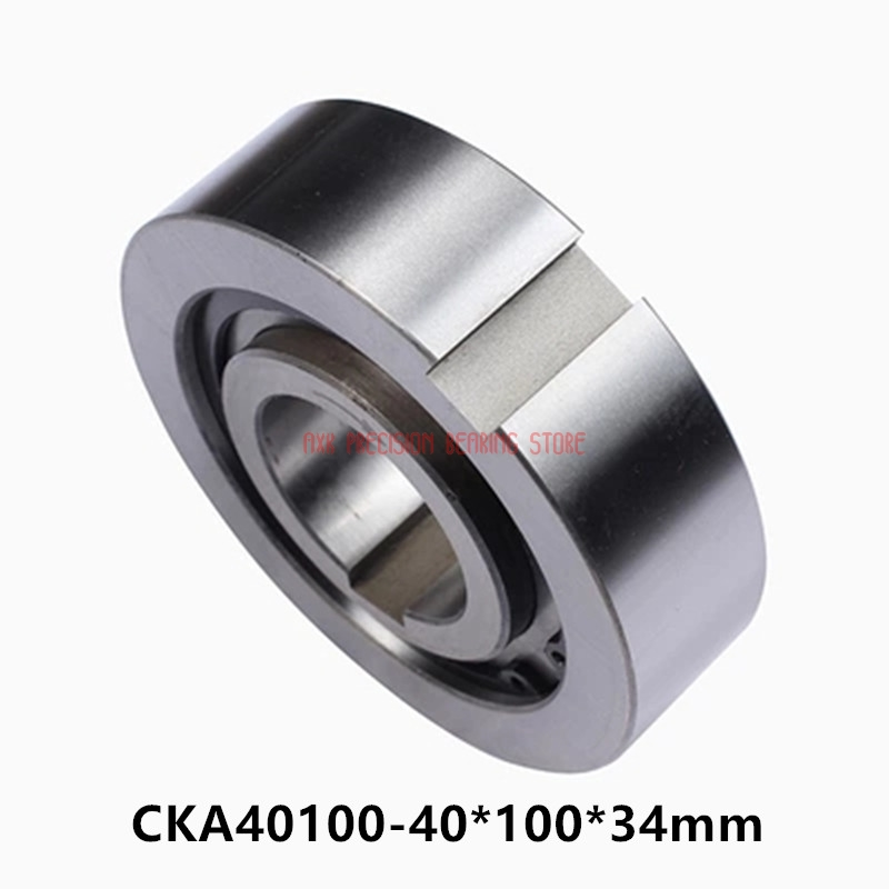 2019 Special Offer Promotion Free Shipping Wedge Type Cka40100 Ck-a40100 One-way Bearing Clutch Overrunning2019 Special Offer Promotion Free Shipping Wedge Type Cka40100 Ck-a40100 One-way Bearing Clutch Overrunning