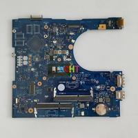 CN 086V8H 086V8H 86V8H AAL15 LA D071P W I7 6500U CPU For Dell Inspiron 15 5559 Notebook PC Laptop Motherboard Mainboard