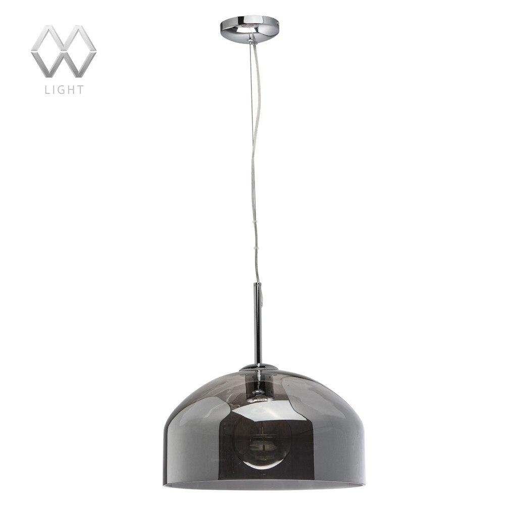 Ceiling Lights Mw-light 463010901 lighting chandeliers lamp Indoor Suspension Chandelier pendant modern led crystal pendant light gu10 hanging lamp indoor decor lighting