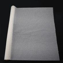 Универсальный нескользящий коврик, нескользящий коврик для ванной комнаты, гостиной, домашний декор 60x100 см