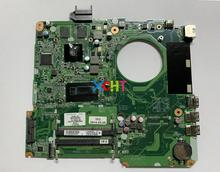 for HP Pavilion 15-N Series 15T-N200 751494-501 DA0U82MB6D0 I5-4200U CPU 840M/2G Laptop Motherboard Mainboard Tested 734820 501 for hp pavilion 15 n series laptop motherboard da0u93mb6d0 rev d mainboard 8670m 1g a4 5000