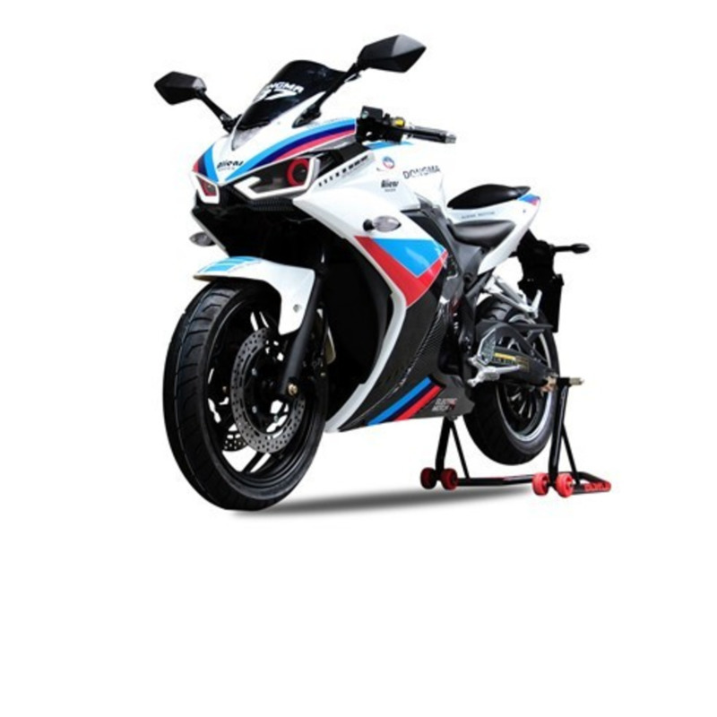 Aliens R3 plus que the3000w vélo électrique Moyu Yangxing 72v100A72v 16 pouces Transit moteur batterie au Lithium> 60 V