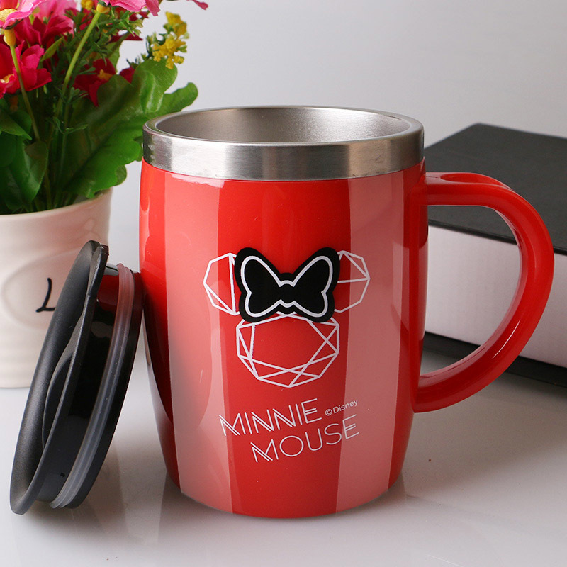 escritorio antiderrapante cafe copos leite presentes aniversario 03