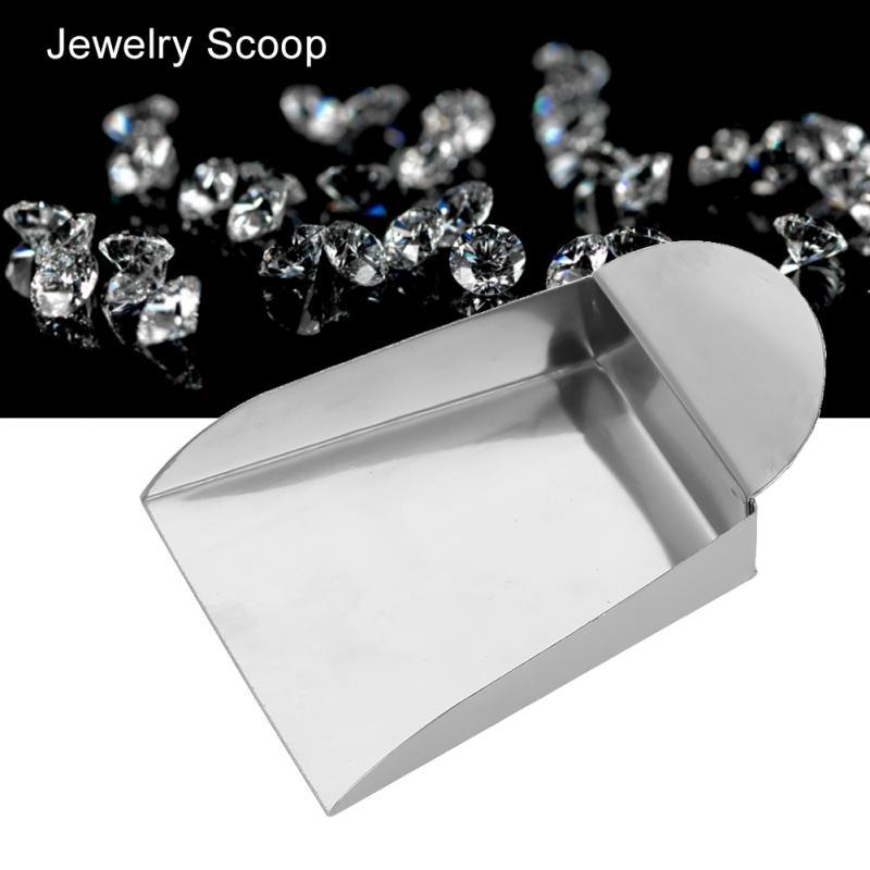 Jewellers Tools Pearl /& Diamond Carat Weight Gauge Measuring Jewellers Bead Craft Tool