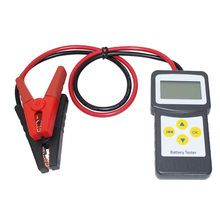 Car Battery Life, Power, Detector Battery Detector(China)